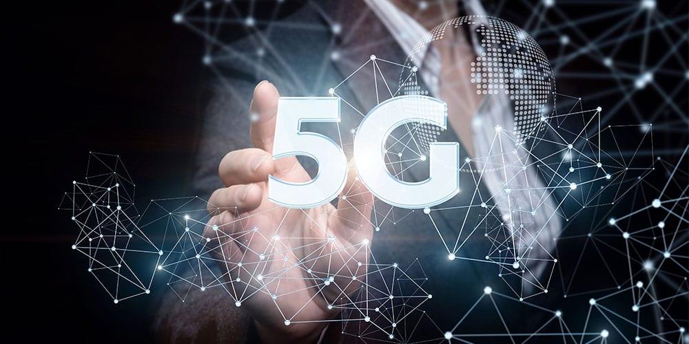 Vietnam promotes 5G technology development nationwide - Vietnam Insider