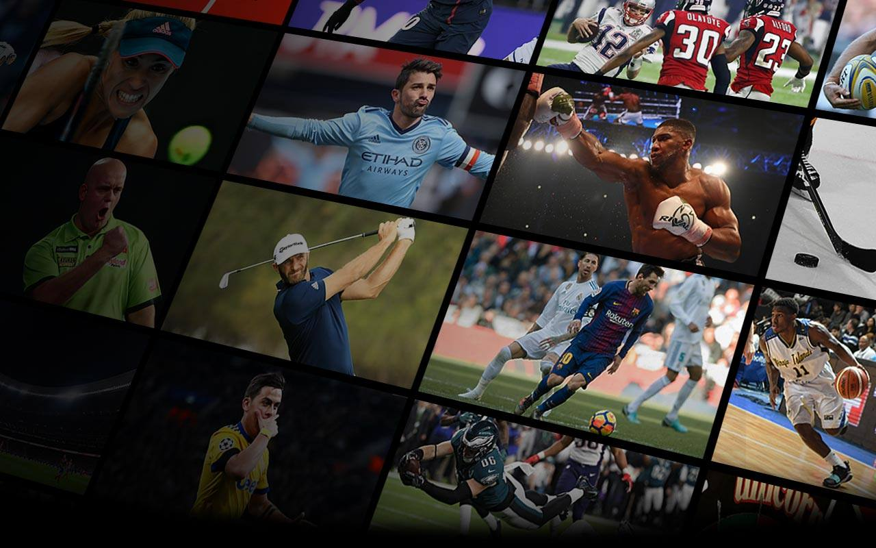 5 Reasons Why You Should Watch Sports Online Vietnam Insider